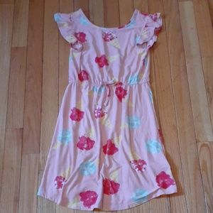 Epic Thread Girls Dress